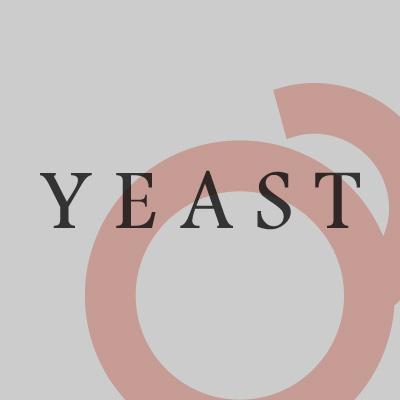 メガネフレームセレクター「Viewsee-point」(株式会社パール販売商品)製品紹介サイト公開