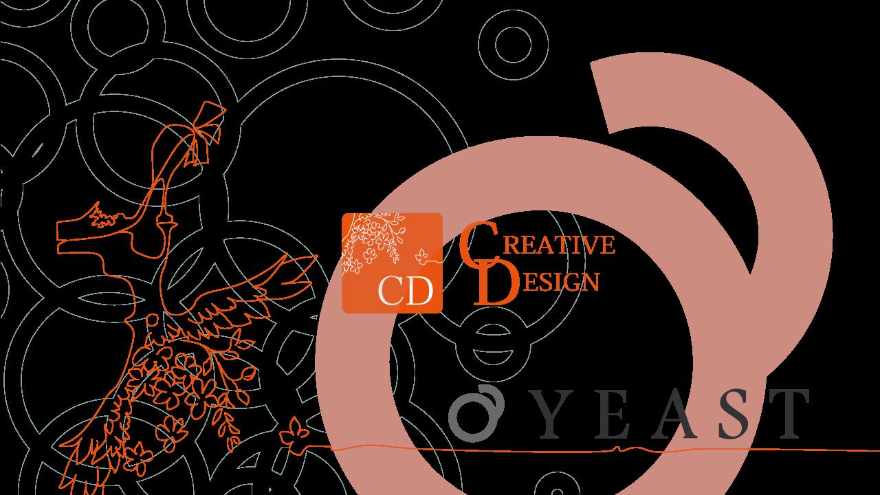 クリエイティブデザイン事業部 業務内容WEBサイト公開